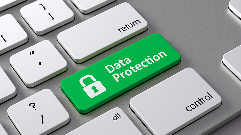 Are You Ready For Data Protection Compliance?