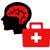 Mental Health First Aid & Staff Wellbeing